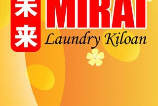 Mirai thumbnail