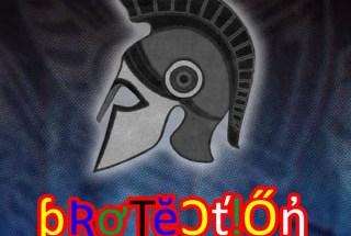Protection thumbnail
