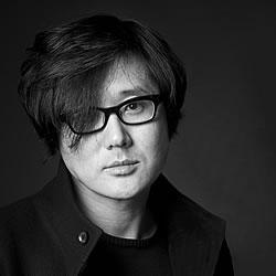 Lee Eung-jun