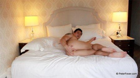 asian-men-naked