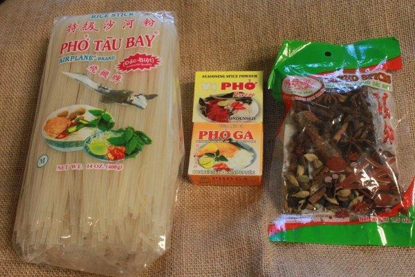 Vietnamese_Pho_Supplies