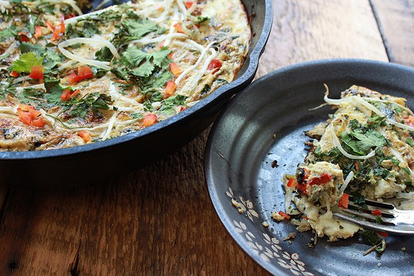 asian-frittata-with-shiitake-mushrooms3_600x400