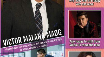 Something Filipino Magazine: April 5 – 11, 2019 — Asian ...