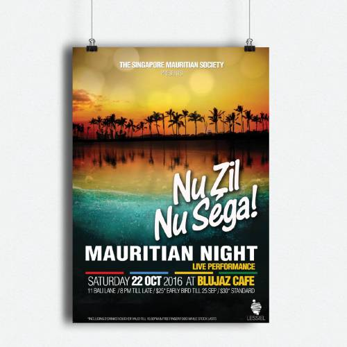 mauritian-night-singapore-03
