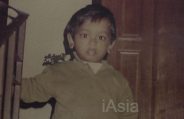 <現地報告・バングラテロ事件>凶行に走った若者たちの素顔を追う(2)父親に聞く18歳の実行犯サミーとは 宮崎紀秀
