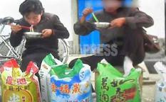 20160204_economy-china_003[1]