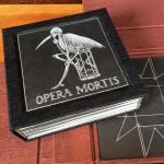 Opera Mortis, Michael Kuch