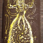 goddessbook