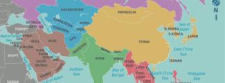 Indonesia Vs Hongkong 2018