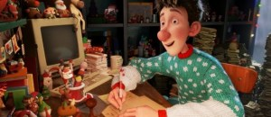 Arthur_courtesy_Aardman_Animations_for_Sony_Pictures_Animation_lowres-detail-main2