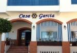 Casa Garcia - Restaurant - Asilah Info (10)