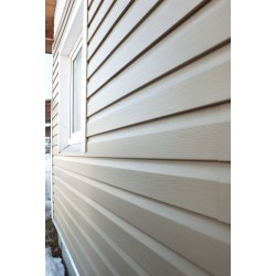 Small Crop Of Vinyl Siding Styles