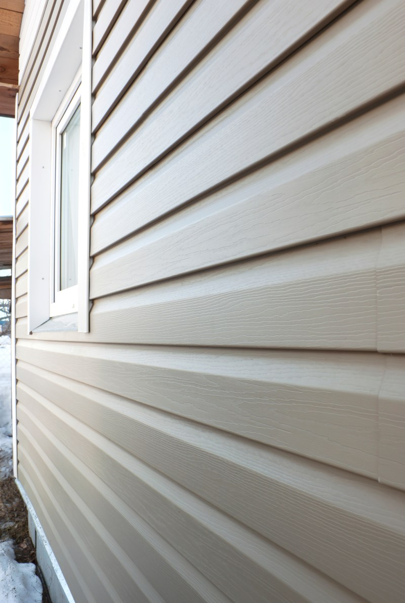 Large Of Vinyl Siding Styles