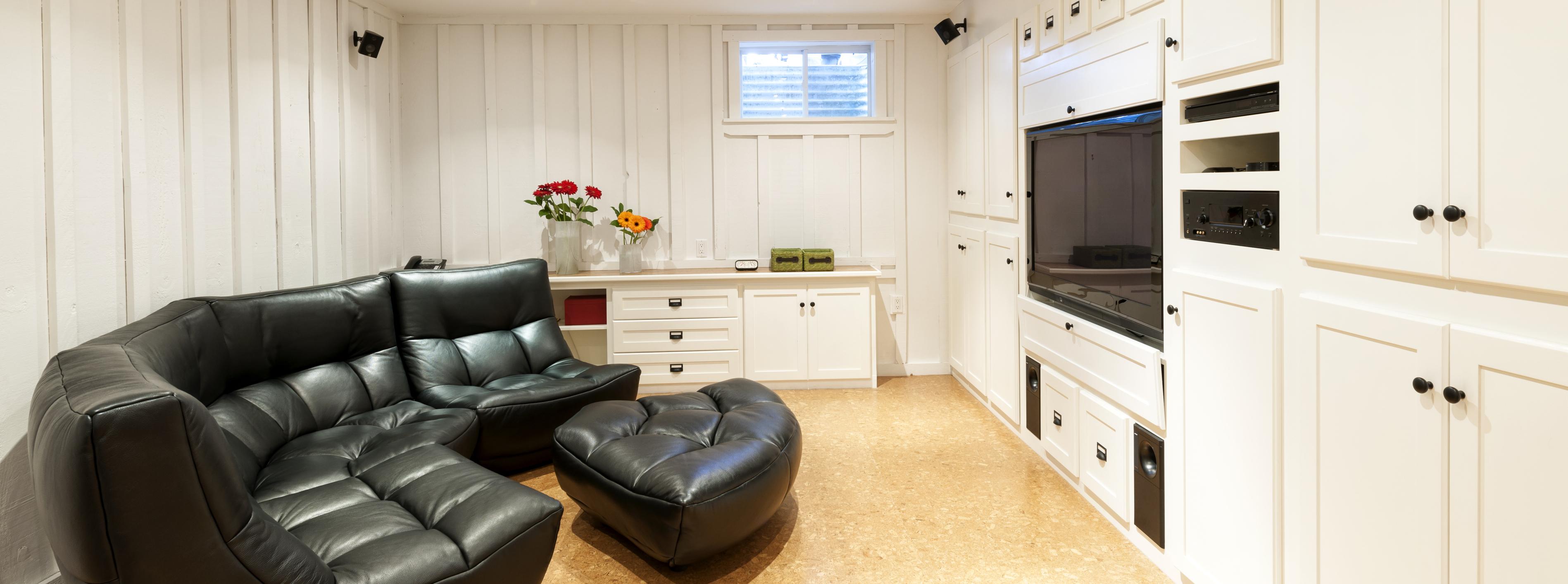 interior remodeling kitchen remodeling york pa Basement Remodeling Hanover PA