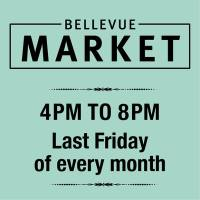 Your Durban Markets for July & August