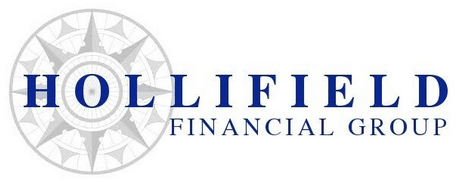 hollifield financial group asheville