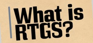 What To Do If RTGS Payment Not Received ?