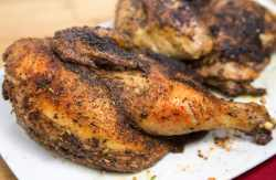 Remarkable Blackening Seasoning Recipe Chef Dennis Blackened Ken Recipe Alton Brown Blackened Ken Recipe Cajun Blackened Ken