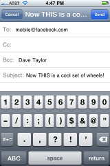 facebook mobile photo email 3.PNG