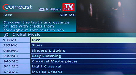 comcast cable browse digital music.jpg