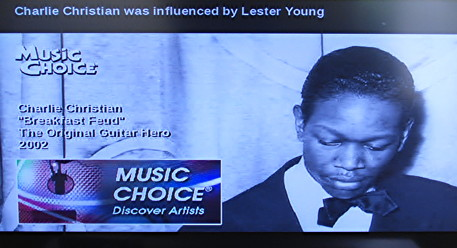 comcast cable jazz music choice.jpg