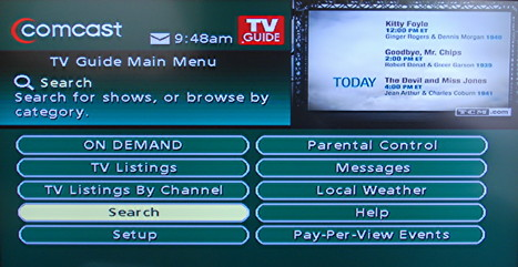 comcast cable tv guide main menu.jpg