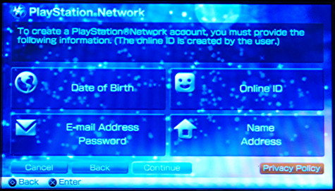 sony psp playstation network 8322.JPG