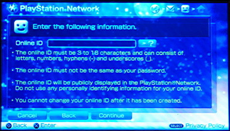 sony psp playstation network 8330.JPG