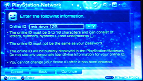 sony psp playstation network 8333.JPG