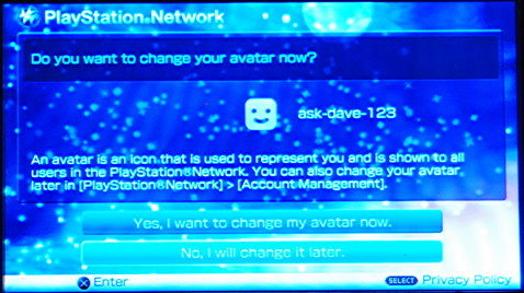 sony psp playstation network 8339.JPG