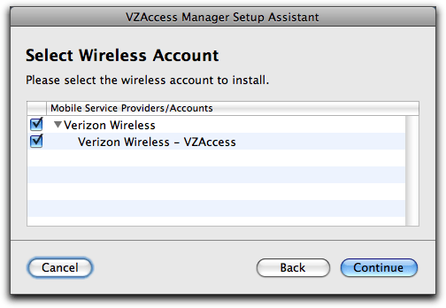 vzaccess manager mac post install 6
