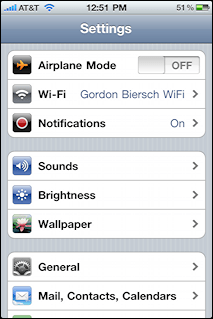 iphone ios4 location services 1