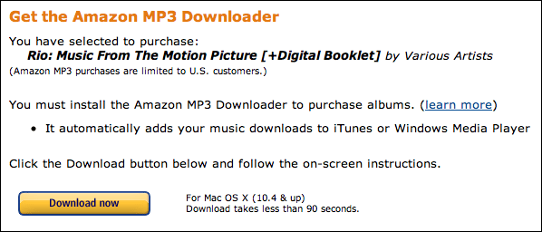 amazon buy mp3 ipod 5