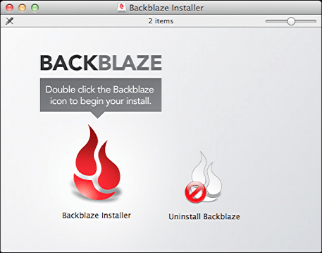 backblaze 2