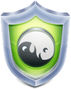 macdefender icon