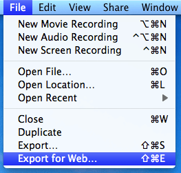 quicktime record screen 8