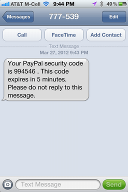 (paypal-security)