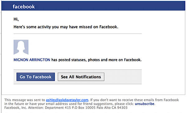 facebook-phishing-scam