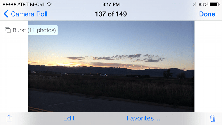 iphone-5s-burst-mode-photos-5