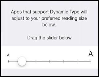 pesterchum how to make the text bigger