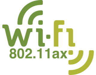802.11ax logo wifi alliance