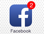 disable video auto-play on facebook iphone ipad ios