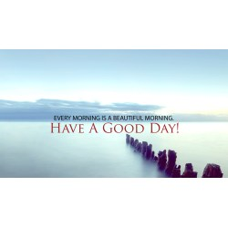 Small Crop Of Have A Great Day Quotes