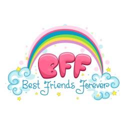 Voguish Friends Forever Friend Images Friends Forever Rainbow Telugu Friend Images Photos Whatsapp Clouds S inspiration Best Friend Images