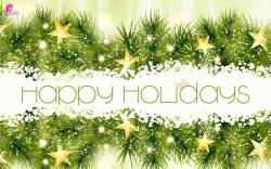 Scenic Happy Holidays 2016 Wishes Most Happy Holidays Wish S Happy Holidays Wishes Coworkers Happy Holidays Wishes To Clients