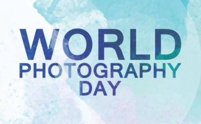 25+ Best Ideas About World Photography Day 2017 Wishes