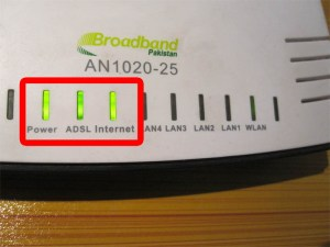 modem_adsl_internet_on