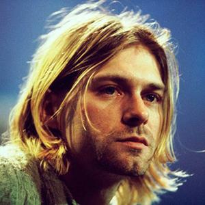Kurt Cobain - Venus in Pisces