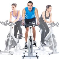 Best Cardio Machines