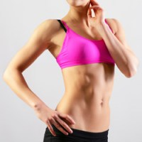 Best Oblique Exercises for Women